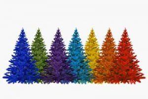 Gay Vancouver December