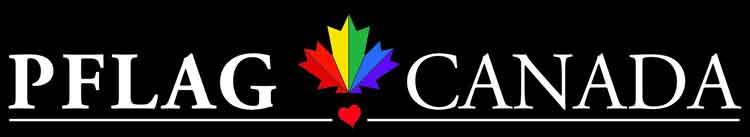 Support-PFLAG-Banner