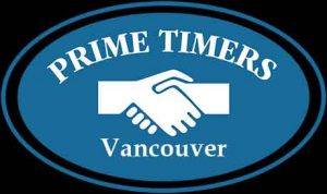 Prime Timers Vancouver