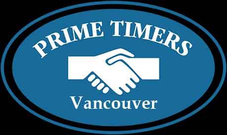 Event-Prime-Timer-Logo
