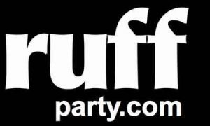 Ruff Party