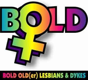 Bold Fest