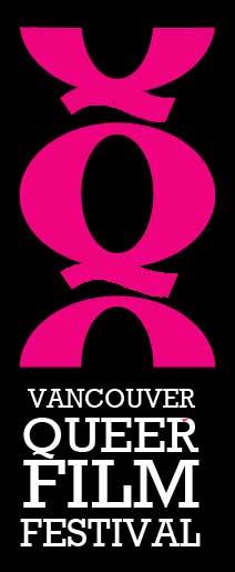 Queer Film Festival