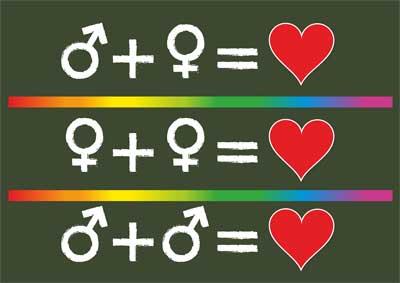 event-homophobia-logo
