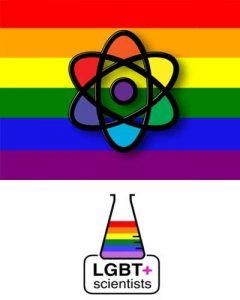 LGBTQ STEM