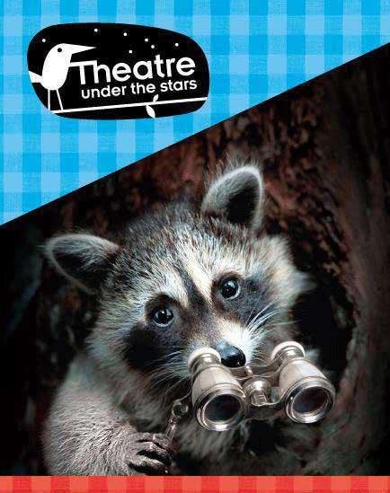 Event-Theatre-Under-Stars-Cover