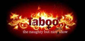Taboo Sex Show
