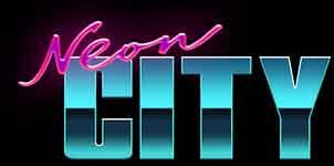 Event-Furry-Furries-Logo2