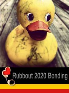Rubbout 2020