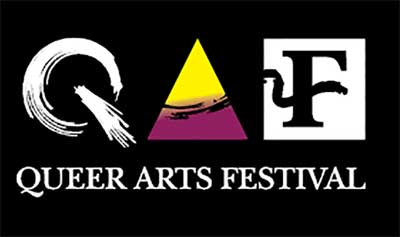 Events-Queer-Arts-Festival