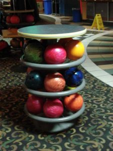 Gay Bowling Leagues Vancouver