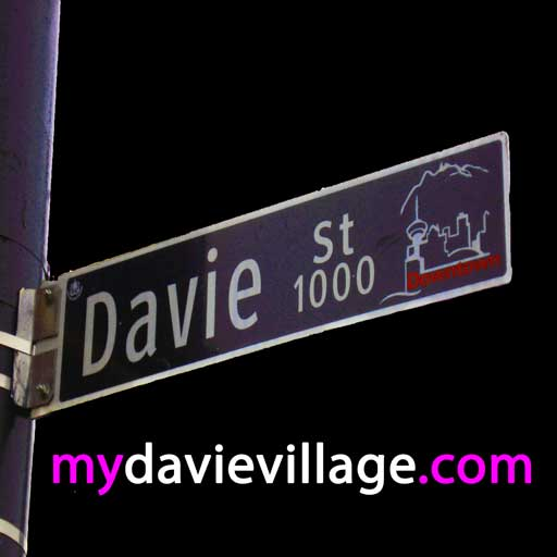 My Davie Village