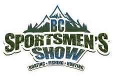 Sportman-Show-Logo